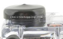 Ikelite bouchon de 4,75 cm pour caisson ultra compact