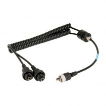 Ikelite cable Ikelite/ Sea & Sea ou Inon