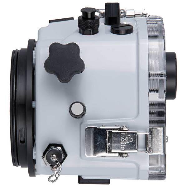 Ikelite caisson DL pour Canon EOS RP