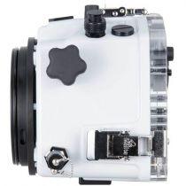 Ikelite caisson DL pour Fujifilm X-T4