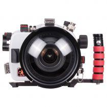 Ikelite caisson étanche 15 mètres pour Canon EOS 5D Mark IV,5DS, 5DS R DSLR, Mark III