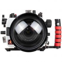 Ikelite caisson étanche 60 mètres série DL pour Nikon Z7