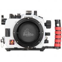 Ikelite caisson étanche DL pour Panasonic DC-S1, DC-S1R