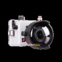 Ikelite caisson étanche pour Canon EOS 100D