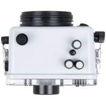 Ikelite caisson étanche pour Canon EOS 200D Mark II