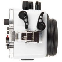 Ikelite caisson étanche pour Canon EOS M6 Mark II