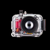 Ikelite caisson etanche pour Canon Ixus 145 et 150