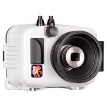 Ikelite caisson etanche pour Canon Ixus 175