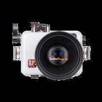 Ikelite caisson étanche pour Canon Powershot SX720 HS
