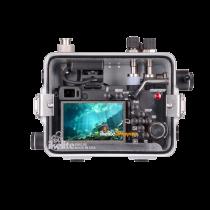 Ikelite caisson étanche pour Sony Alpha 6500