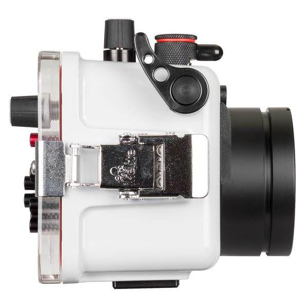Ikelite caisson étanche pour Sony RX100 MIII, MIV,MV