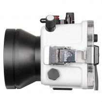 Ikelite caisson étanche pour Sony RX100 VI / 6