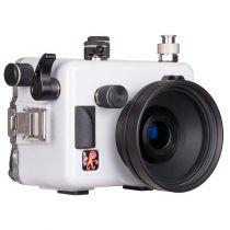 Ikelite caisson étanche TTL pour Canon G16