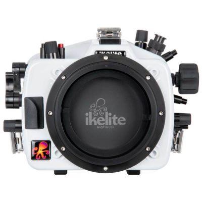 Ikelite caisson Nikon D780 étanche 60 mètres série DL