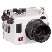 Ikelite caisson pour Canon Powershot G3X
