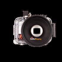 Ikelite caisson pour Canon SX610