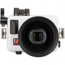ikelite caisson pour Nikon coolpix A1000