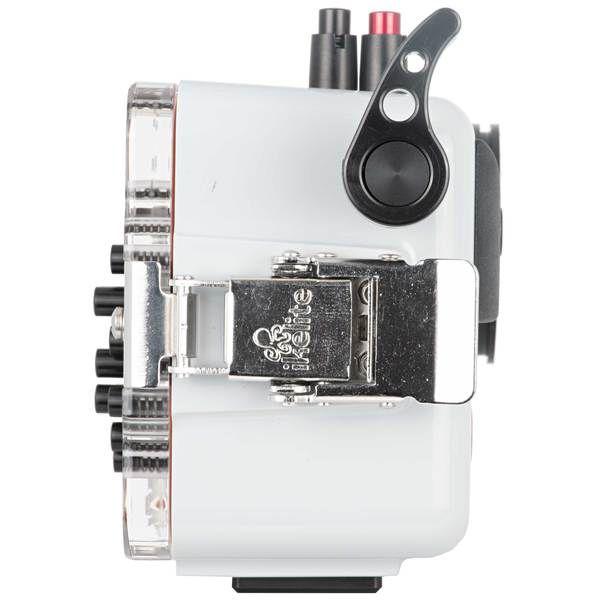 Ikelite caisson pour Panasonic FT7/TS7