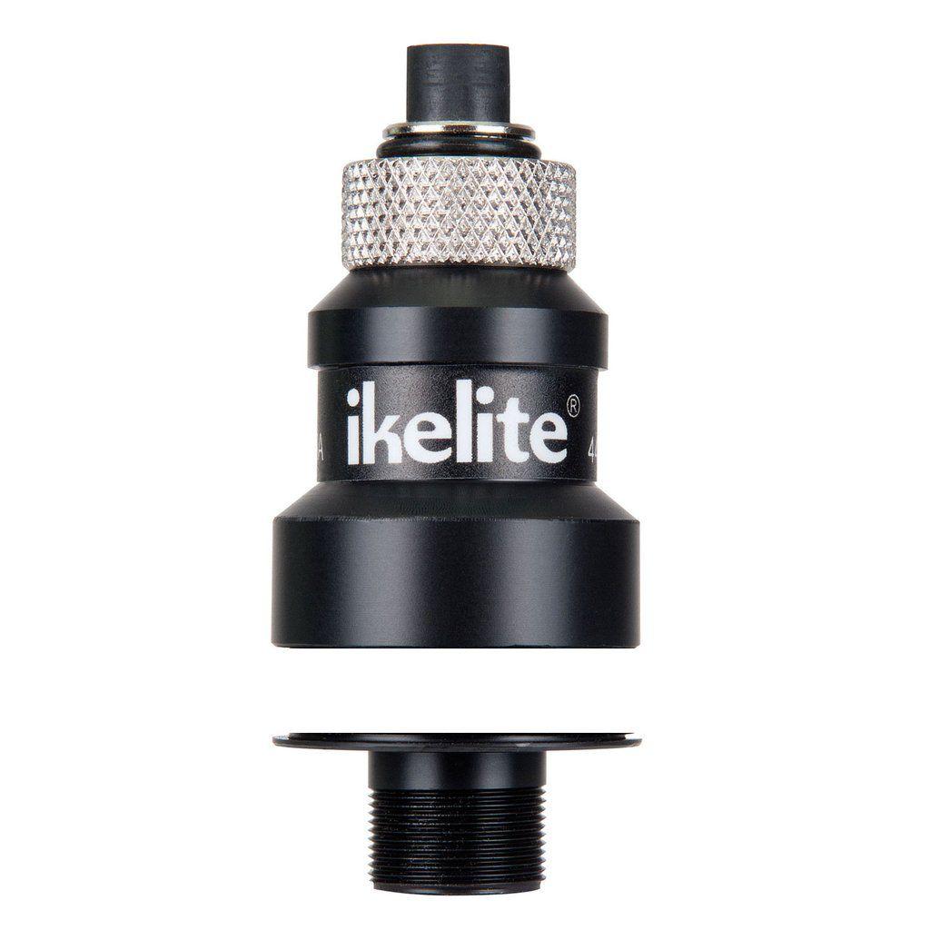 Ikelite cellule de déclenchement pour Ikelite DS