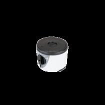 Ikelite couvercle de batterie  DS160/161