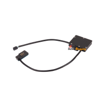 ikelite CT1K Module TTL pour Canon