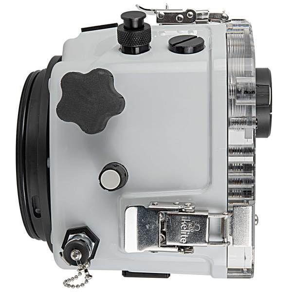 Ikelite DL caisson étanche pour Canon EOS 750D