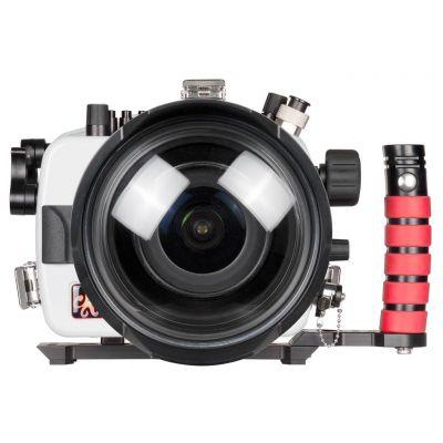 Ikelite DL caisson étanche pour Canon EOS 7D Mark II