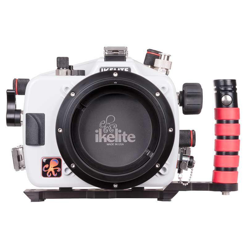 Ikelite DL caisson étanche pour Canon EOS 80D