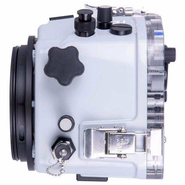 Ikelite DL caisson étanche pour Canon EOS 90D