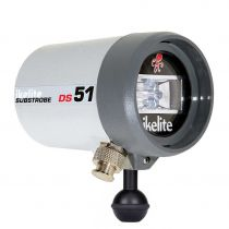 Ikelite DS 51 Flash nu