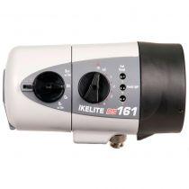 Ikelite DS161 Flash avec batterie NiMH