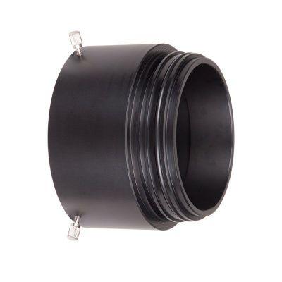 Ikelite extension 50mm pour hybride avec objectif long
