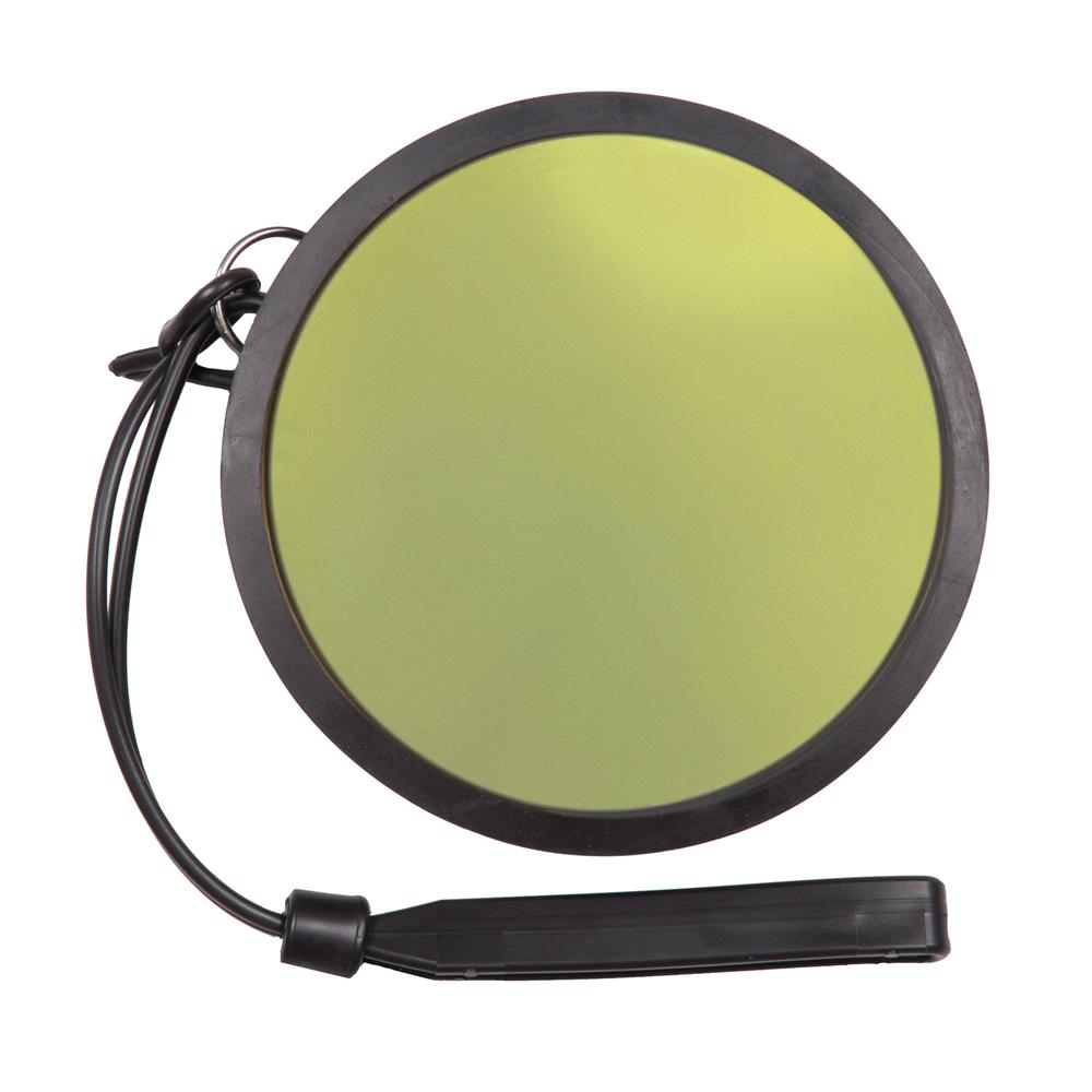 4069.1 filtre dichroic ikelite DS161 photodenfert