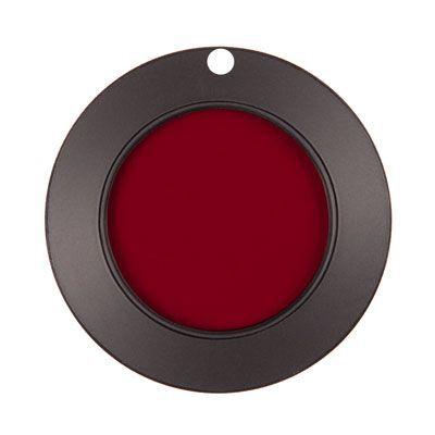 Ikelite filtre rouge M46 pour Vega