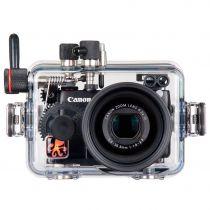 Ikelite G7X Canon