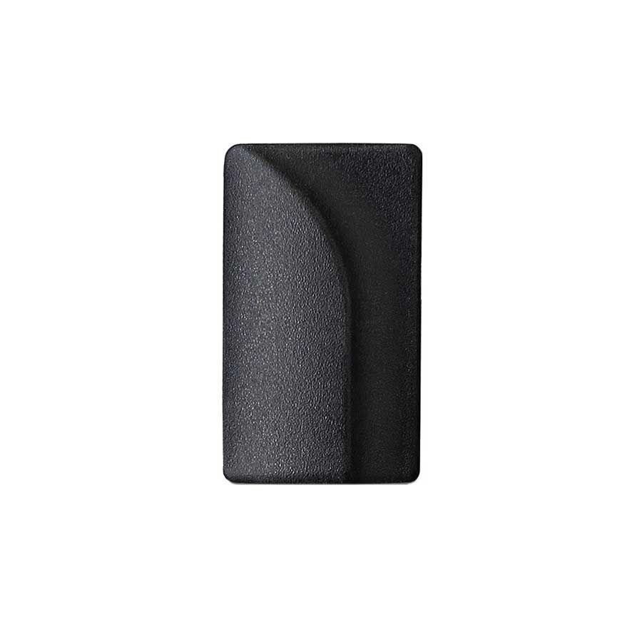 Ikelite Grip pour caisson compact
