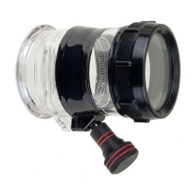 5507 ikelite hublot photodenfert