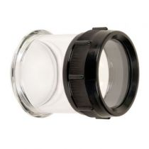 5505-hublot-ikelite-photodenfert