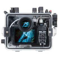 Ikelite OM-D EM-5 MKIII Olympus caisson étanche 200DLM/ A