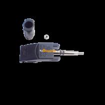Ikelite sécurité flash DS125 à DS161