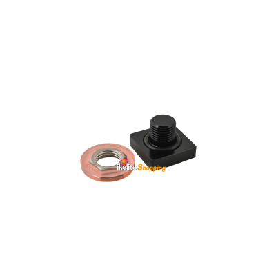 Ikelite support accessoire pour caisson reflex