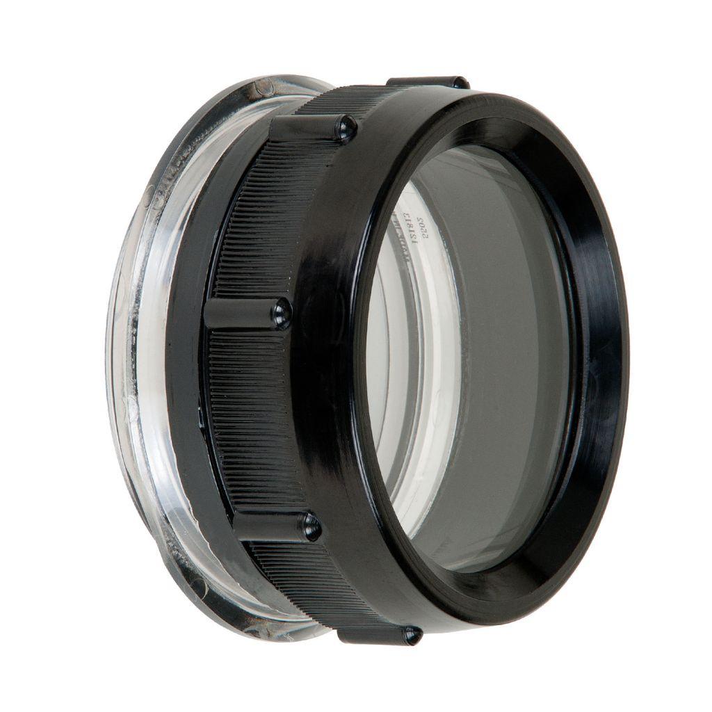 5501-hublot-ikelite-photodenfert