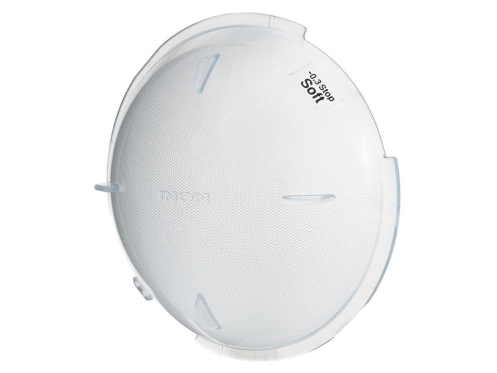 Inon Dôme diffuseur de remplacement pour flash Z330/D200