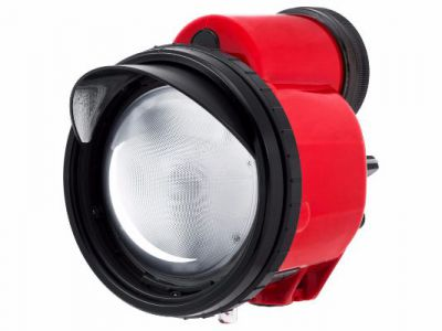 Inon flash D200 Type II