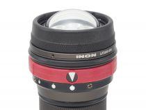 Inon LF3100-EW