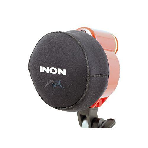 Inon néoprène frontale pour Z330/D200