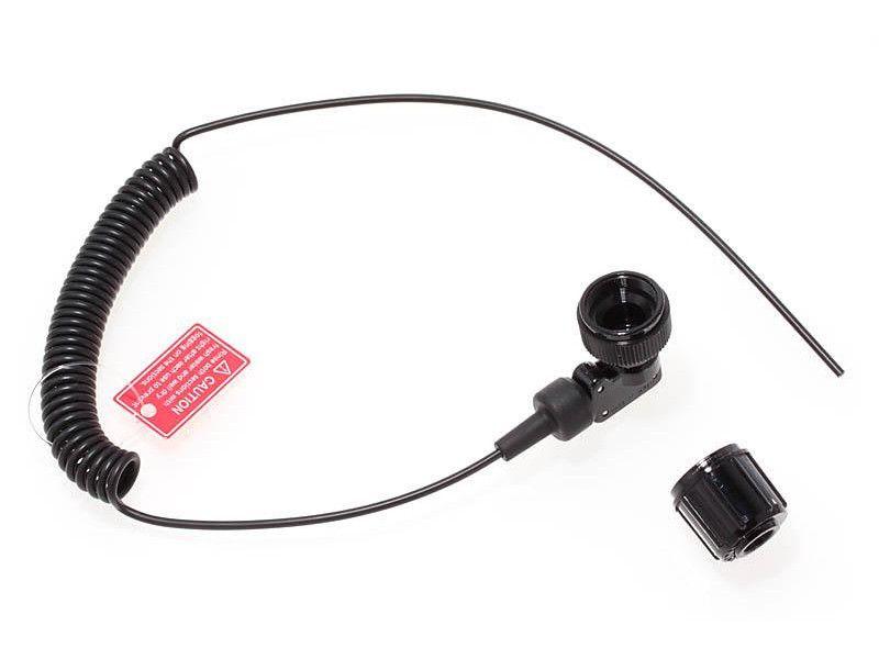 Inon optique D Câble LL Type L (env. 110 cm)