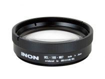 Inon UCL-165M67 lentille macro 6 dioptries