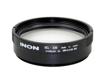 Inon UCL-330M67 lentille macro