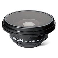 Inon UWL100-28AD Objectif grand angle